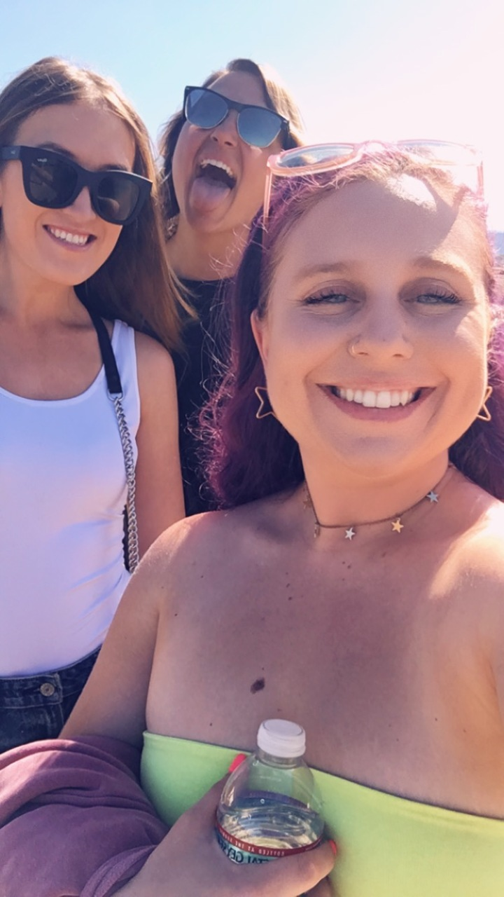 Coachella 2019 Recap